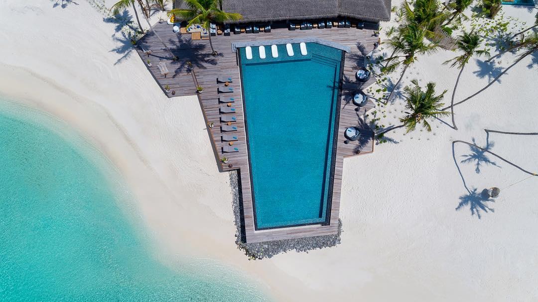 Fushifaru maldives lowres 1 1