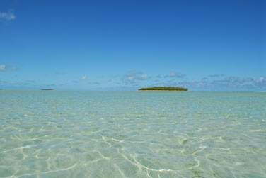 L'Île aux Coco